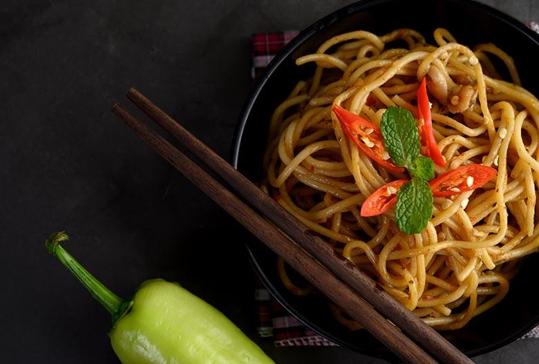 rest7-home-noodles