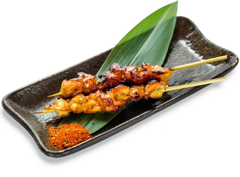 china-city-wok-grill-sushi-all-you-can-eat-dordrecht-34