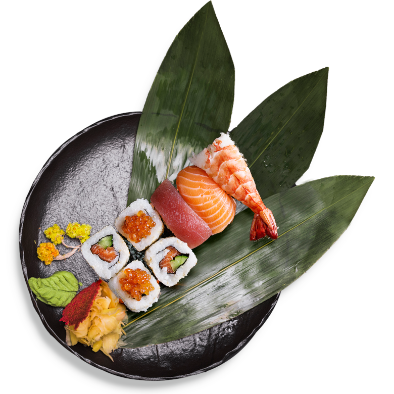 china-city-wok-grill-sushi-all-you-can-eat-dordrecht-36