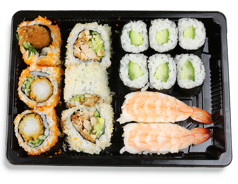 china-city-wok-grill-sushi-all-you-can-eat-dordrecht-37