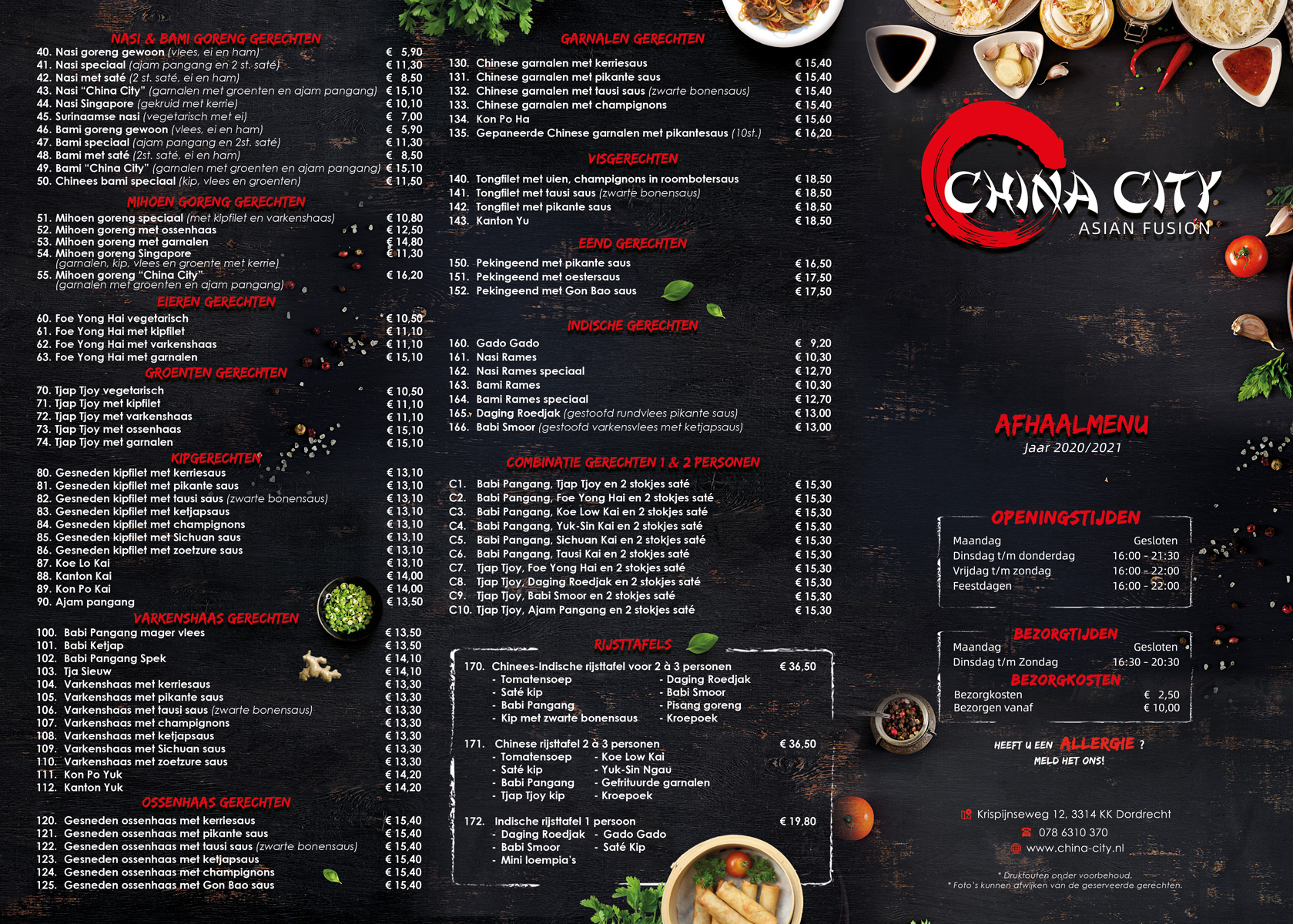 china-city-wok-grill-sushi-all-you-can-eat-dordrecht-afhaal-menu-11