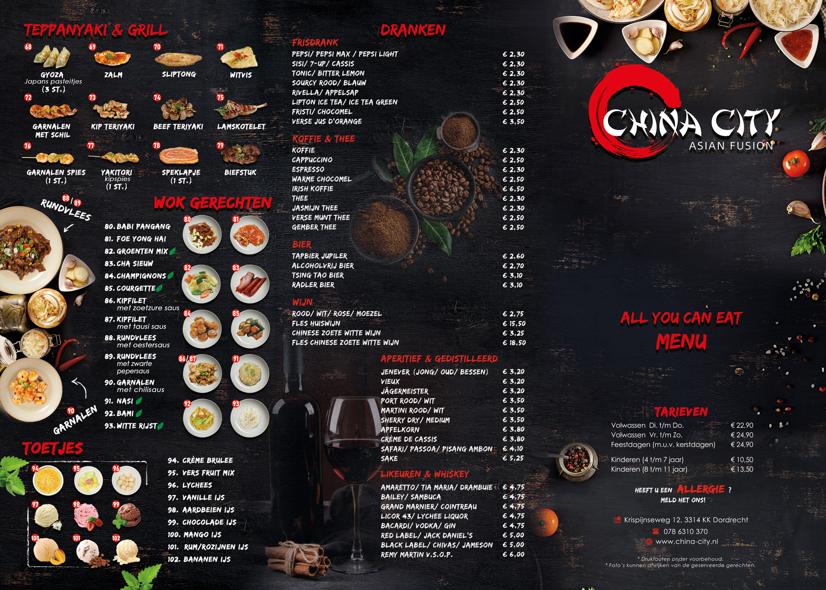 china-city-wok-grill-sushi-all-you-can-eat-dordrecht-menu-13