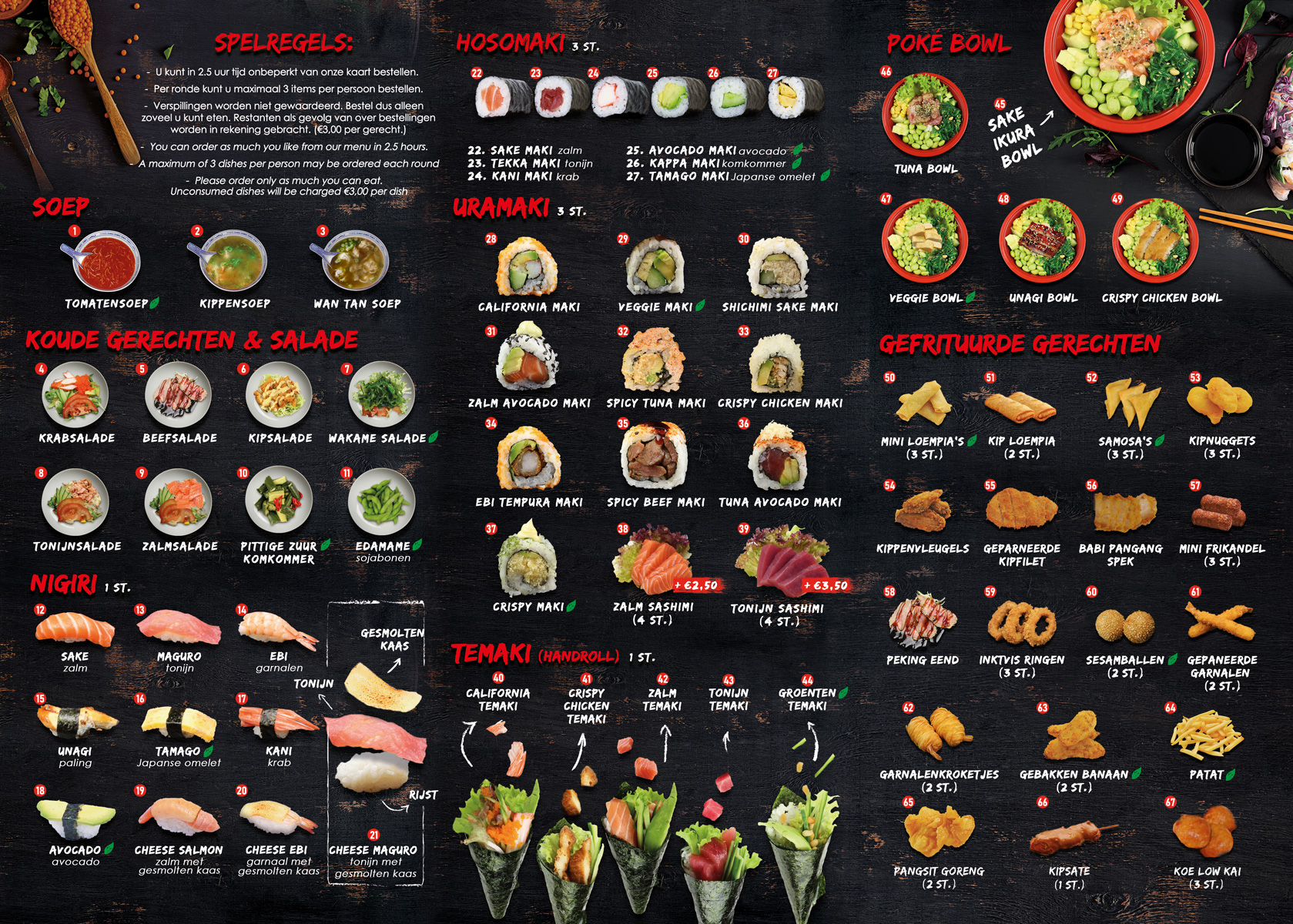 china-city-wok-grill-sushi-all-you-can-eat-dordrecht-menu-14