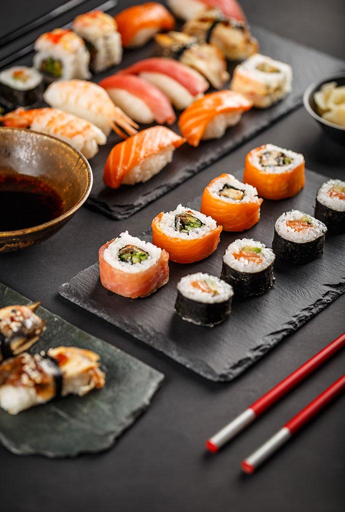 china-city-wok-grill-sushi-all-you-can-eat-dordrecht-menu-27