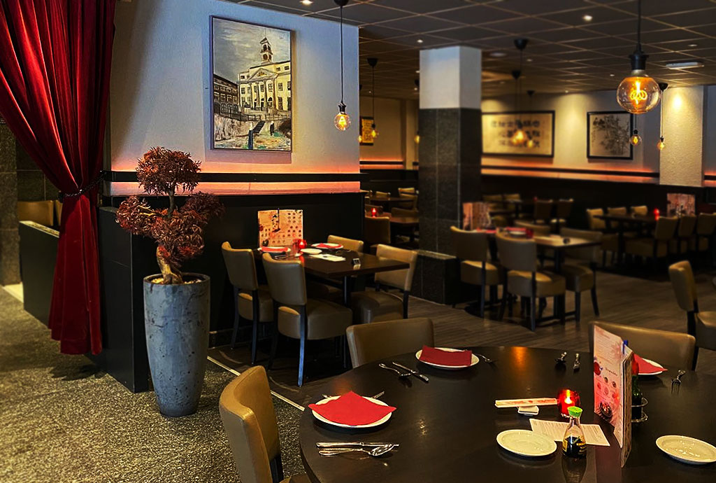 china-city-wok-grill-sushi-all-you-can-eat-dordrecht-menu-30